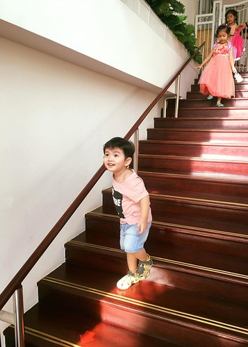 Hot Face sao Viet 24h: Vo chong Chi Tai hanh phuc mung sinh nhat chung-Hinh-9