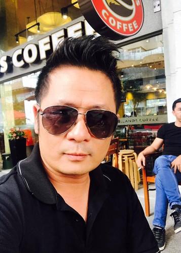 Hot Face sao Viet 24h: Vo Hoang Anh khoe bung bau vuot mat-Hinh-15