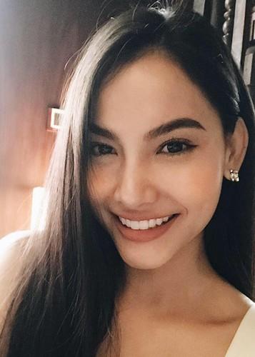 Hoc tro Lan Khue thi Hoa hau Hoan vu Viet Nam 2017-Hinh-7