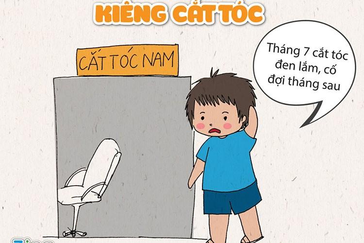 7 viec hai huoc gioi tre thuong lam trong thang co hon-Hinh-3