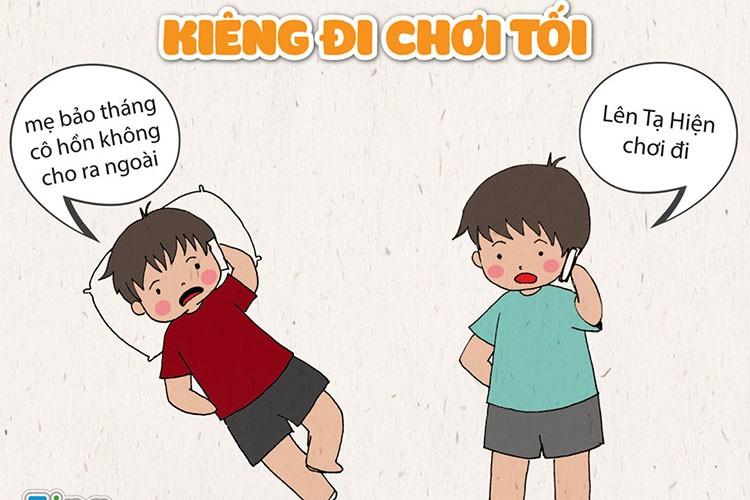 7 viec hai huoc gioi tre thuong lam trong thang co hon-Hinh-4