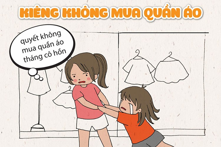 7 viec hai huoc gioi tre thuong lam trong thang co hon-Hinh-5