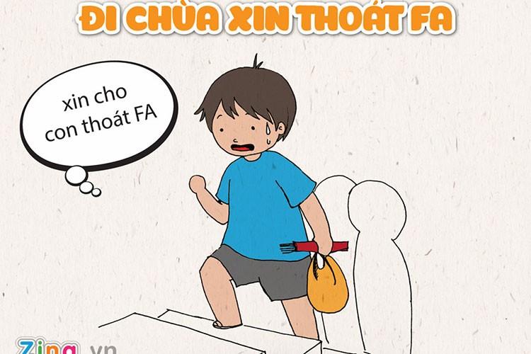 7 viec hai huoc gioi tre thuong lam trong thang co hon-Hinh-7