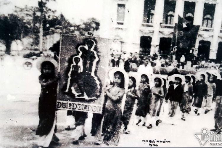 Cuc hiem ban sac lenh an dinh quoc ky Viet Nam-Hinh-14