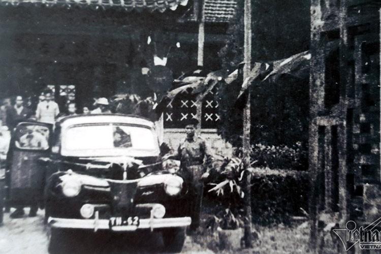 Cuc hiem ban sac lenh an dinh quoc ky Viet Nam-Hinh-15