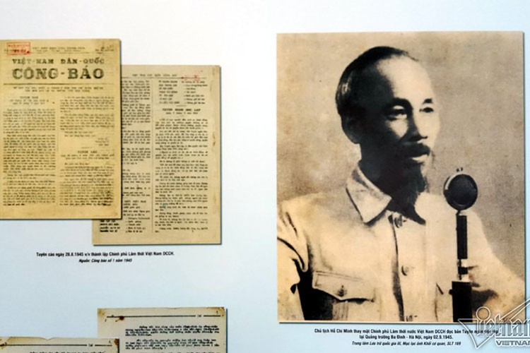 Cuc hiem ban sac lenh an dinh quoc ky Viet Nam-Hinh-2