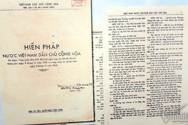 Cuc hiem ban sac lenh an dinh quoc ky Viet Nam-Hinh-3