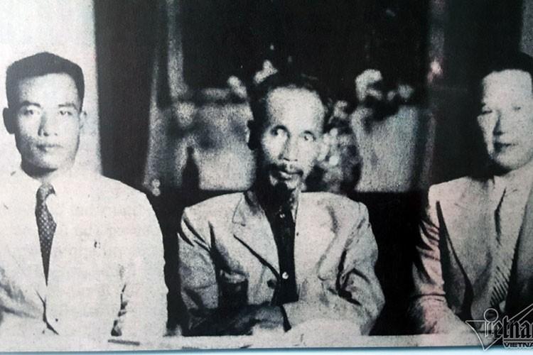 Cuc hiem ban sac lenh an dinh quoc ky Viet Nam-Hinh-9