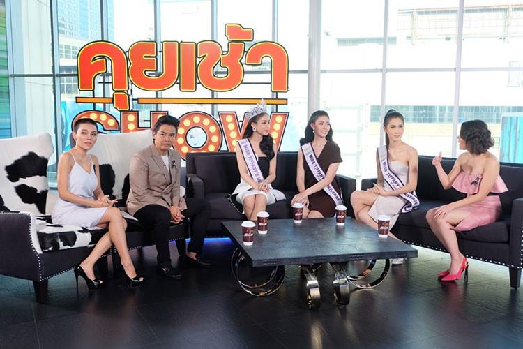 """Cha hoa hau Thai Lan """"dep nhu tien"""": """"Dau don vi con chuyen gioi""""-Hinh-8"""