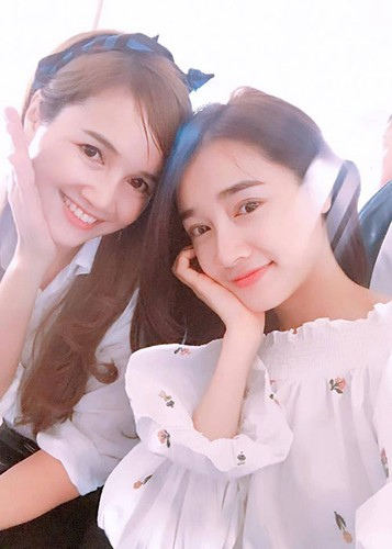 Hot Face sao Viet 24h: MC Phan Anh hanh phuc ben vo con-Hinh-15