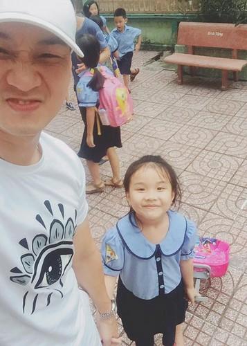 Hot Face sao Viet 24h: Huong Giang Idol tai xuat truyen hinh sau on ao-Hinh-10