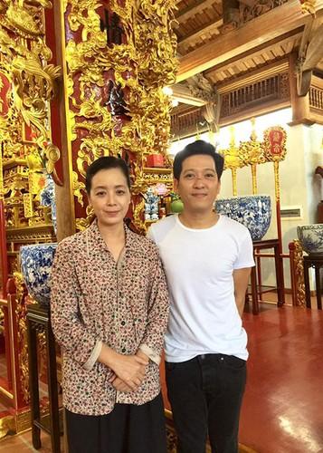 Hot Face sao Viet 24h: Huong Giang Idol tai xuat truyen hinh sau on ao-Hinh-6