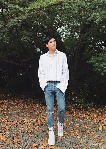 Hot Face sao Viet 24h: Huong Giang Idol tai xuat truyen hinh sau on ao-Hinh-7