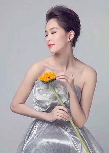 Day la ly do chang trai nao cung muon cuoi HH Thu Thao-Hinh-2