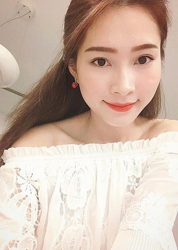 Day la ly do chang trai nao cung muon cuoi HH Thu Thao-Hinh-7