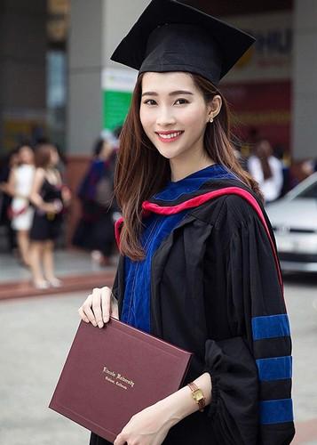 Day la ly do chang trai nao cung muon cuoi HH Thu Thao-Hinh-8