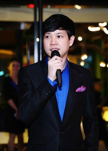 """Hon phu cua HH Thu Thao dich thuc la """"soai ca"""" vi dieu nay-Hinh-4"""