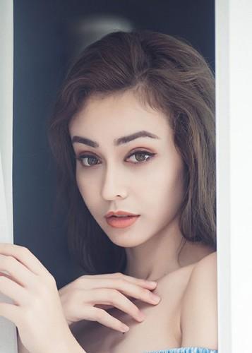 Hot Face sao Viet 24h: Tang Thanh Ha khoe chong be con trai-Hinh-13