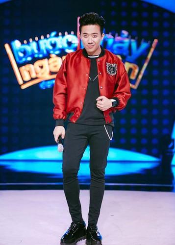 Hot Face sao Viet 24h: Tang Thanh Ha khoe chong be con trai-Hinh-7