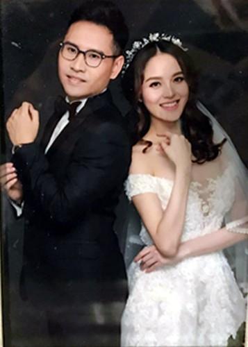 Roi Hoa hau VN 2012, Dang Thu Thao - Do Hoang Anh ra sao?-Hinh-13