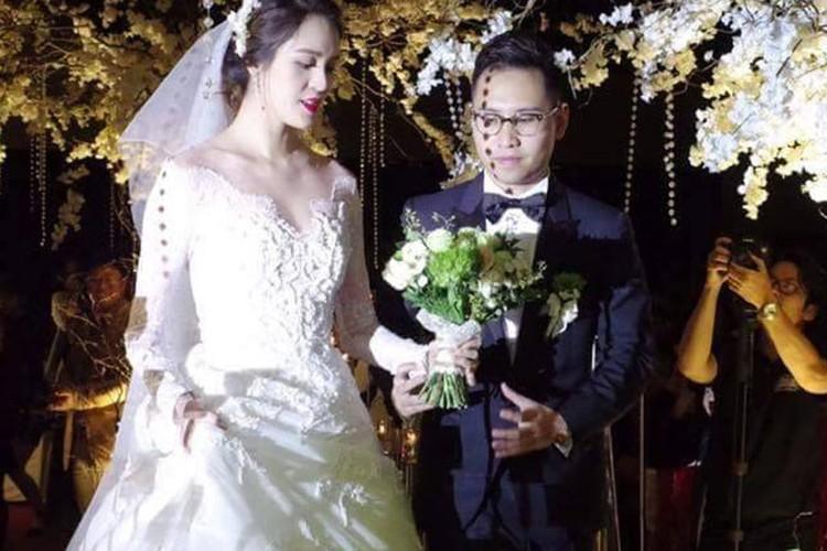 Roi Hoa hau VN 2012, Dang Thu Thao - Do Hoang Anh ra sao?-Hinh-14
