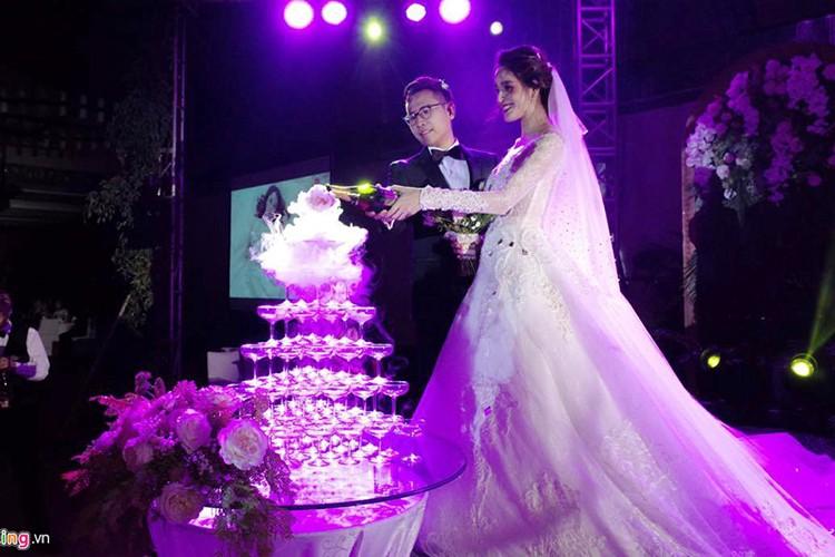 Roi Hoa hau VN 2012, Dang Thu Thao - Do Hoang Anh ra sao?-Hinh-15
