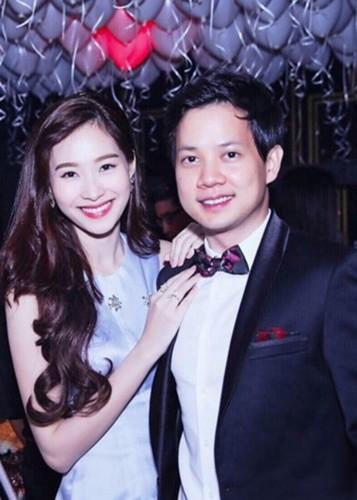 Roi Hoa hau VN 2012, Dang Thu Thao - Do Hoang Anh ra sao?-Hinh-7
