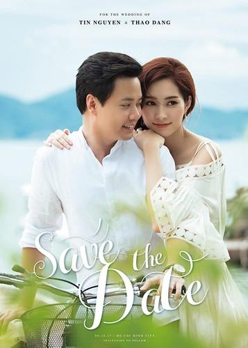 Roi Hoa hau VN 2012, Dang Thu Thao - Do Hoang Anh ra sao?-Hinh-9
