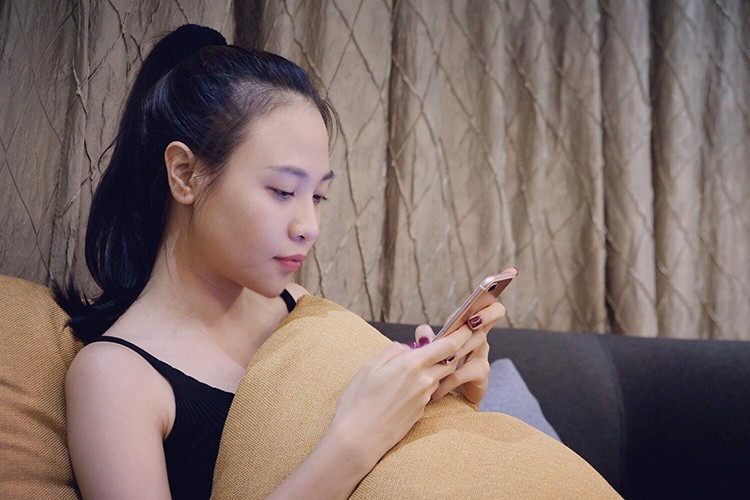 "Hot Face sao Viet 24h: Ly do Hong Nhung ""gian"" Mr Dam-Hinh-11"