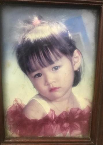 "Hot Face sao Viet 24h: Ly do Hong Nhung ""gian"" Mr Dam-Hinh-13"