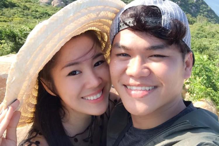 "Hot Face sao Viet 24h: Ly do Hong Nhung ""gian"" Mr Dam-Hinh-4"