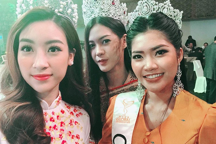 "Hot Face sao Viet 24h: Ly do Hong Nhung ""gian"" Mr Dam-Hinh-5"