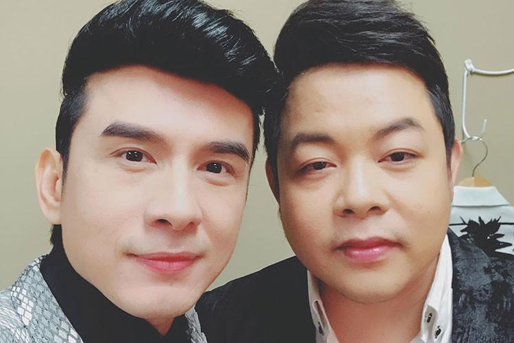 "Hot Face sao Viet 24h: Ly do Hong Nhung ""gian"" Mr Dam-Hinh-7"