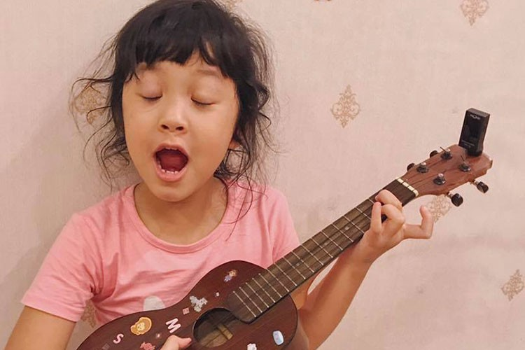 "Hot Face sao Viet 24h: Ly do Hong Nhung ""gian"" Mr Dam-Hinh-8"