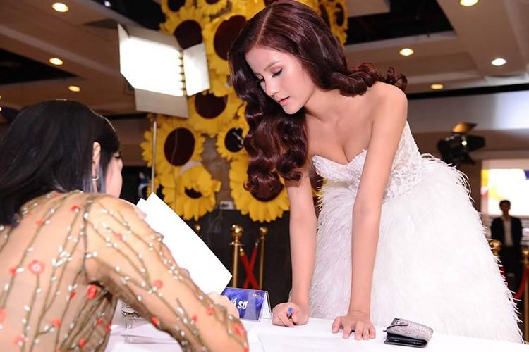 Nhan sac bi nghi dao keo cua quan quan Huong Ly-Hinh-2
