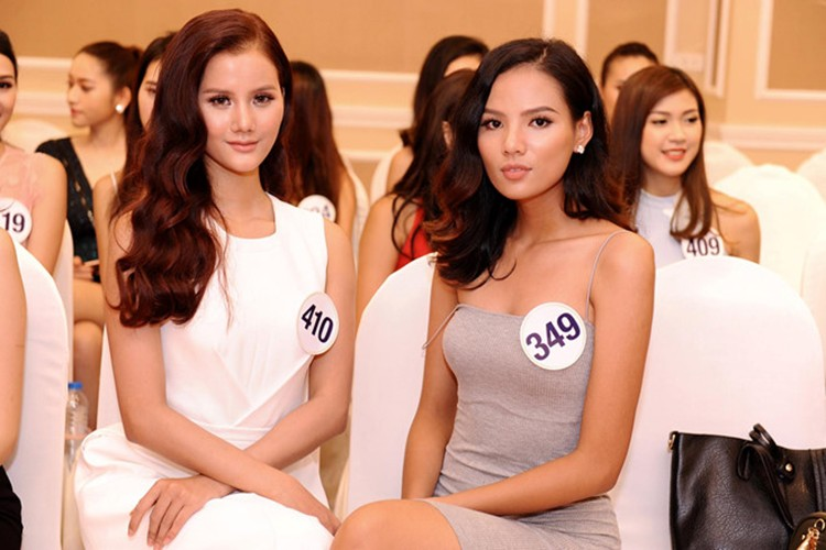 Nhan sac bi nghi dao keo cua quan quan Huong Ly-Hinh-4