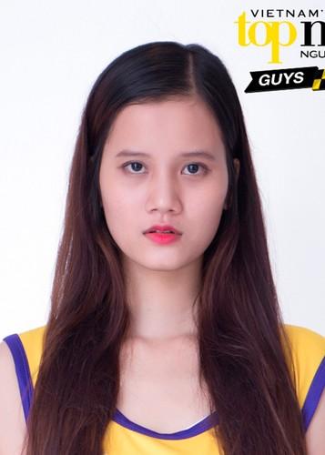 Nhan sac bi nghi dao keo cua quan quan Huong Ly-Hinh-7