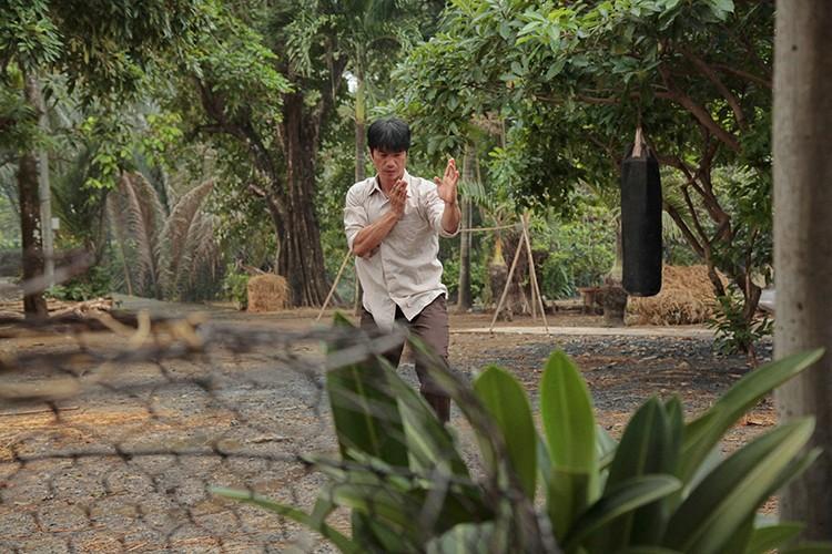Hau truong phim hai dam chat Chau Tinh Tri cua Dustin Nguyen-Hinh-5