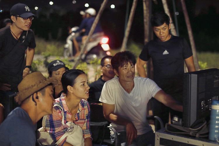 Hau truong phim hai dam chat Chau Tinh Tri cua Dustin Nguyen-Hinh-6