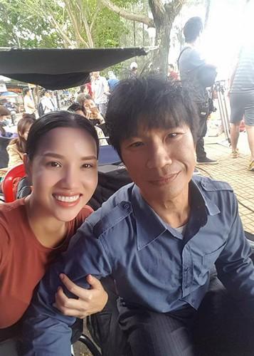Hau truong phim hai dam chat Chau Tinh Tri cua Dustin Nguyen-Hinh-9