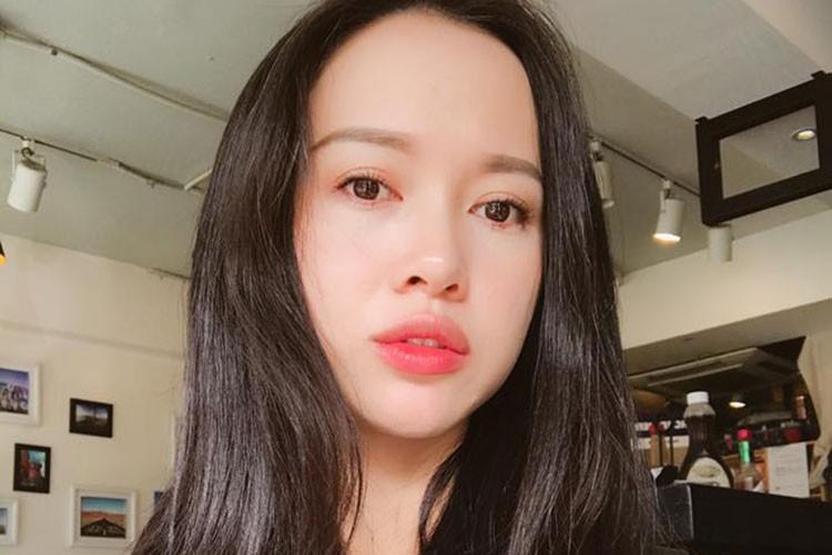 Hot Face sao Viet 24h: HH Thu Thao lo dien sau thong tin dam cuoi-Hinh-10