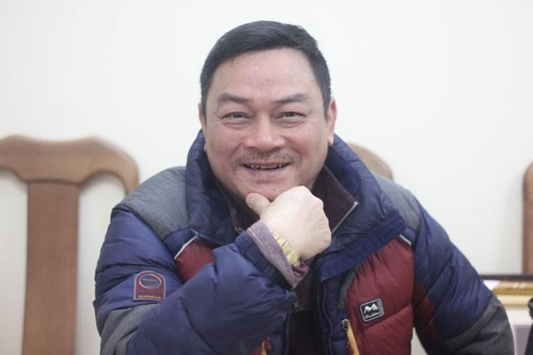 NSND Anh Tu bi vo Xuan Bac to o ep la ai?-Hinh-9