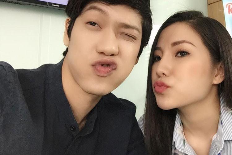 Hot Face sao Viet 24h: Hari Won khoe ba ngoai nguoi Han Quoc-Hinh-11