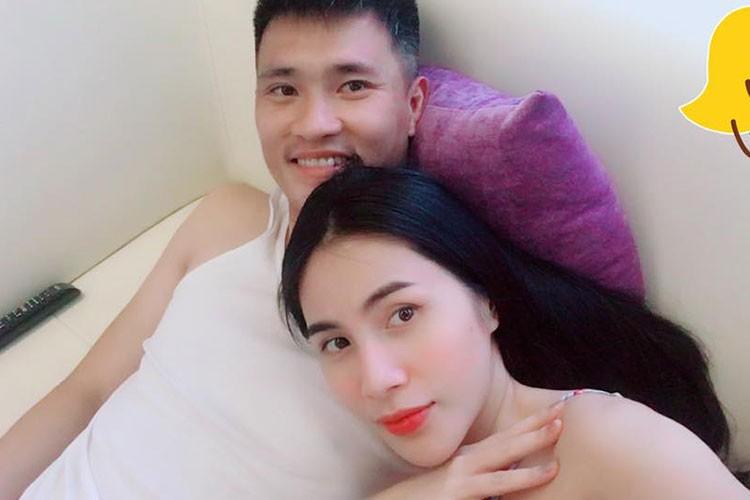 Hot Face sao Viet 24h: Hari Won khoe ba ngoai nguoi Han Quoc-Hinh-2