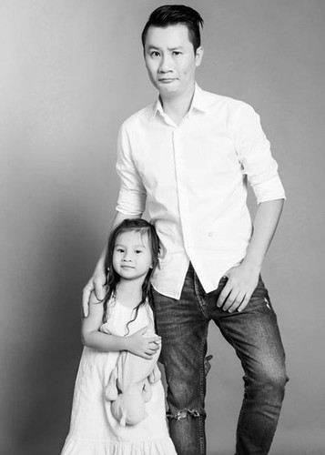 Hot Face sao Viet 24h: Hari Won khoe ba ngoai nguoi Han Quoc-Hinh-4