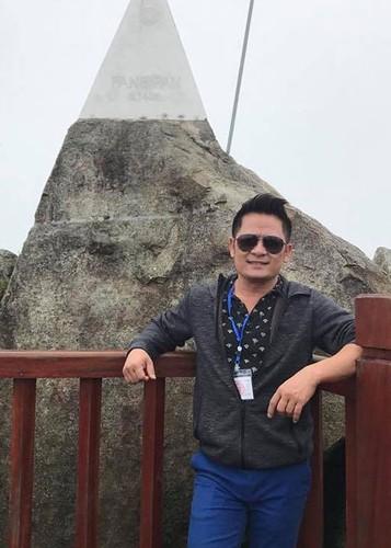 Hot Face sao Viet 24h: Hari Won khoe ba ngoai nguoi Han Quoc-Hinh-8
