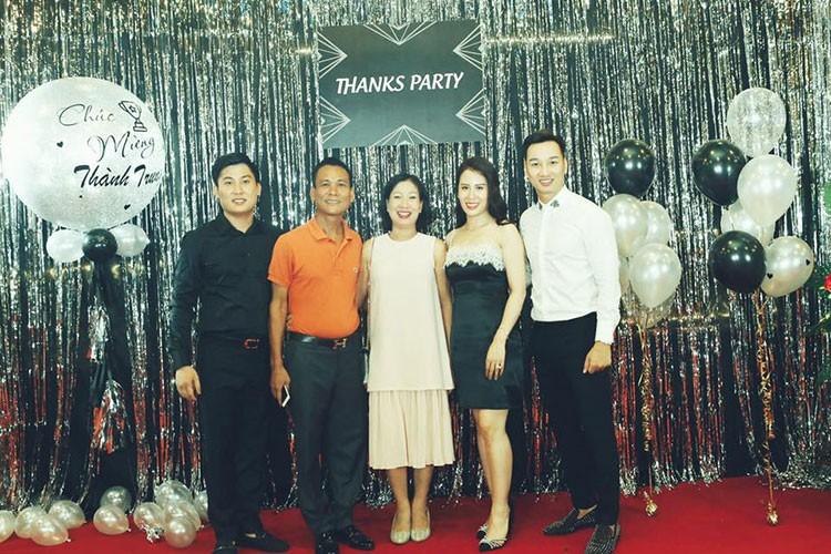 Hot Face sao Viet 24h: Nha Phuong nhi nhanh ben Binh An-Hinh-11
