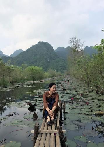 Hot Face sao Viet 24h: Nha Phuong nhi nhanh ben Binh An-Hinh-3