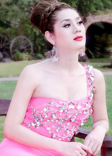 Ngan ngam voi nhung on ao cua Lam Khanh Chi-Hinh-3