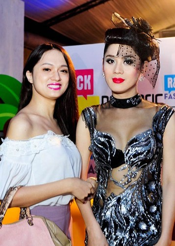 Ngan ngam voi nhung on ao cua Lam Khanh Chi-Hinh-6